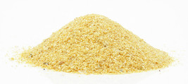 Garlic Dried Granulated Healthy Spices Aroma Diet 80 grs Spices of the W... - $12.99