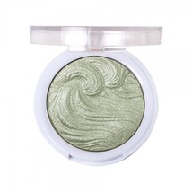 J.Cat Beauty You Glow Girl Baked Highlighter YGG108 - $8.50
