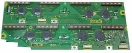 SANYO DP50710 BUFFER BOARDS TNPA5068 TNPA5069 - $24.69