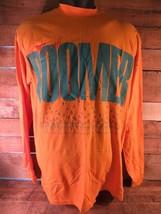 St Louis Baseball Boomer Vintage T-Shirt Taglia XL - $25.98