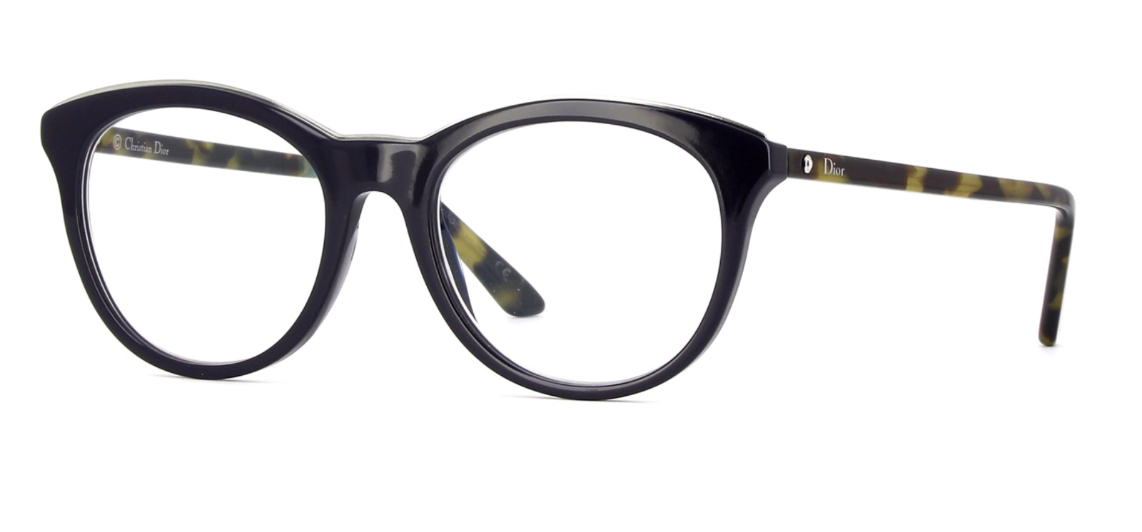 Christian Dior Eyeglass Frame: 21 listings