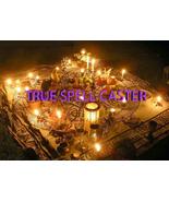 3x CASTING: Great spell for super quick WEALTH, Wealth spell, Money spel... - $9.99