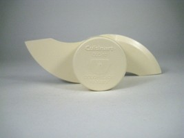 Cuisinart Dough Blade FP-749 TX Part DLC-10 for Pro Classic DLC 10S TX 25  - $9.49
