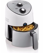 Farberware Air Fryer 2.5 Liter Capacity Healthy Cooking Oil-Less Air Fry... - $353.16 CAD