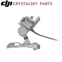 DJI CrystalSky Remote Controller Mounting Bracket for CrystalSky Compati... - $70.79+
