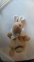 Gund Beanny Bunny Plush - $18.66