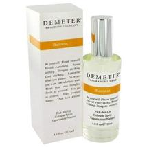 Demeter by Demeter - Bee's Wax Cologne Spray 120 ml - $33.20