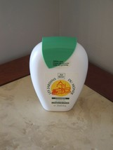 New Sealed Les Jardins Du Monde Ceylon Cinnamon Shower Gel 8.4 Oz.Yves Rocher - $39.59
