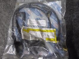 New Holland DPHPN12259A Spark Plug Wiring Set New image 1