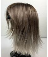 Noriko Wigs Alexi Melted Marshmallow Average  - $126.31
