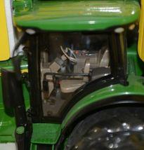 John Deere TBE45328 Prestige Collection Die Cast 7280R Tractor image 3