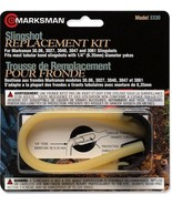Marksman High Velocity Replacement Kit - $9.99