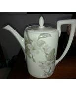 ROSENTHAL POMONA teapot  - $63.58