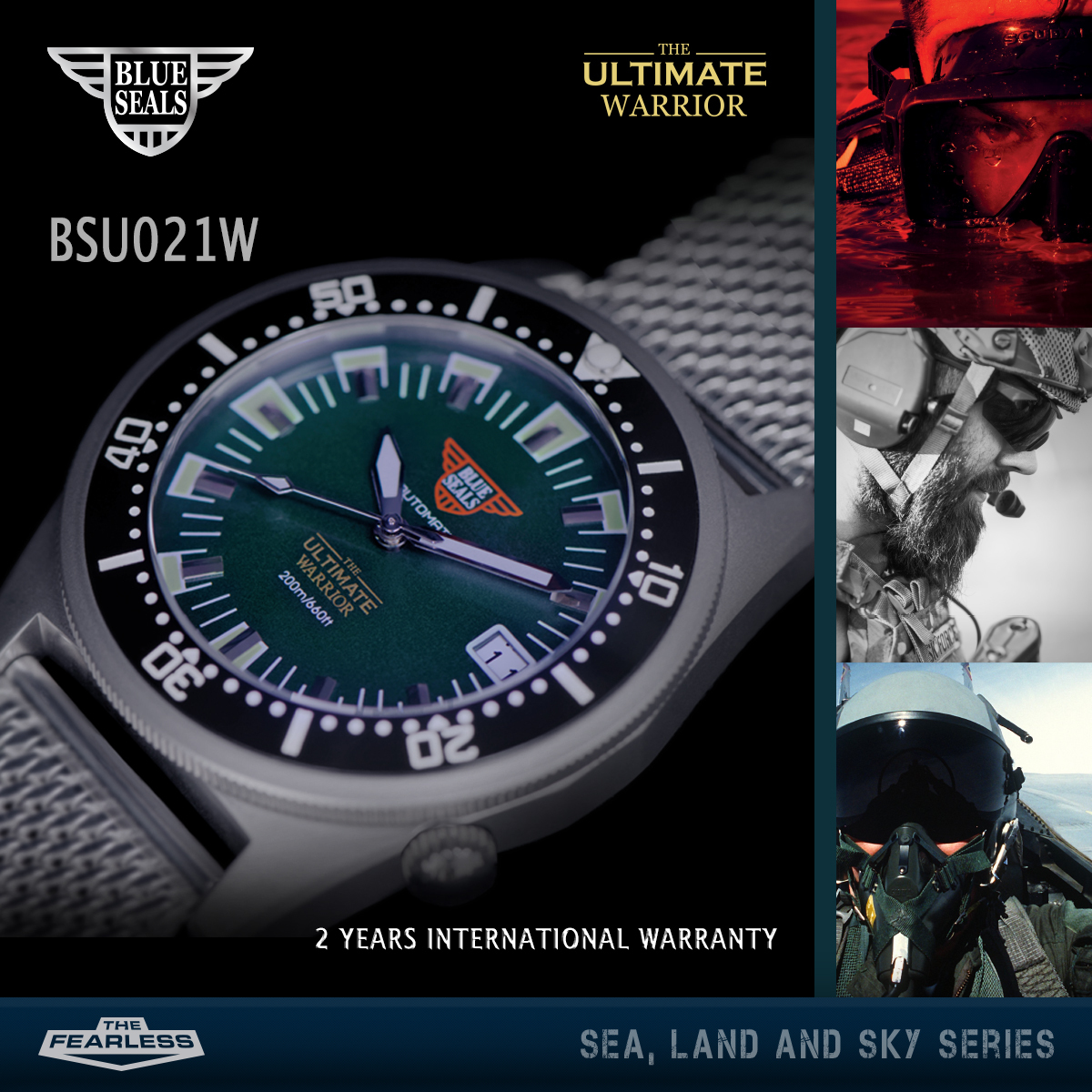 Bs1 ultimatewar car bsu021w 1200x1200