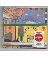 Paul McCartney Egypt Station 2018 Limited Edition Target CD 2 Extra Songs - $28.89