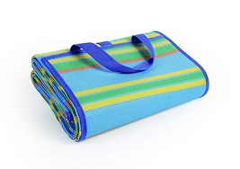 Camco Handy Mat with Strap, Perfect for Picnics, Beaches, RV and Outings... - $251,85 MXN