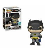 NEW SEALED 2019 Funko Pop Figure Big Bang Theory DC Howard Wolowitz Batman - $37.21