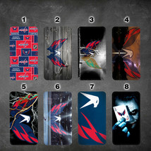 wallet case Washington Capitals LG V30 V35 G6 G7 Google pixel XL 2 2XL 3XL - $17.99