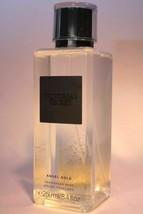 Victoria's Secret ANGEL GOLD Fragrance Mist 8.4 oz/250 ML - $18.76