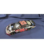 Kevin Harvick 29 GM Goodwrench Monte Carlo 2003 1:24 NASCAR Die cast - $25.14
