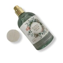 Anthropologie Mistral Eau de Parfum South Seas Spray 1.6 oz French Fresh... - $24.05