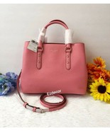 NWT Kate Spade Larchmont Avenue Evangelie Leather Satchel *FREE SHIPPING* - $148.00