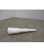 GE DISHWASHER SPRAY TOWER (NO GRAY) PART# WD22X124 - $30.00
