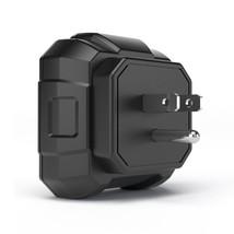 Habotest HT106 Socket Tester Pro Voltage Test Socket Detector UK EU Plug... - $28.44