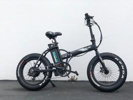 "Emojo LYNX Pro Best Folding Electric Bike Bicycle 500W 48V 20"" X 4.0"" Fa... - €1.261,47 EUR"