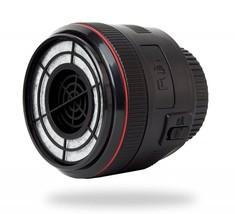 FUJIN Lens type Camera vacuum cleaner EF-L001 C... - $96.26