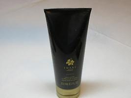 Avon Imari Elixir body lotion moisturizer perfumed body lotion 6.7 fl oz... - $13.36