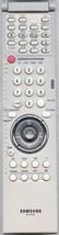 SAMSUNG Remote Control for  HPR5052CX/XA, HPR5052X/XAP, HPS4233X (NEW) - $46.36