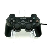 Original Playstation 2 Wired Controller - $19.75