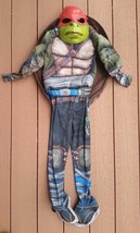 Rubies Teenage Mutant Ninja Turtles Costume Size S - $13.00