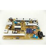 Samsung - Samsung UN60J6200AF Power Supply BN44-00775A #P10653 - #P10653 - $88.11
