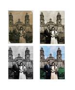 Restoration & colorization/ damaged photos / old, decolorized photos, sc... - $29.97+