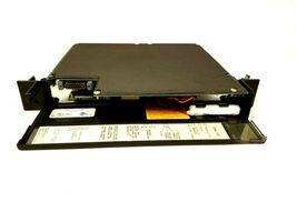 GE FANUC IC697CPU771R CPU MODULE W/ IC697MEM713B 64KB CMOS MEMORY IC697CPU771 image 5