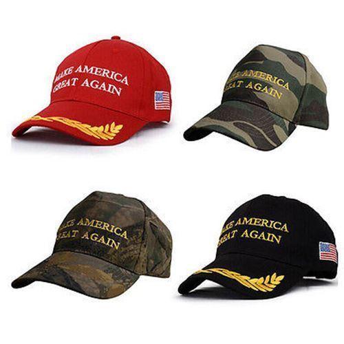 5b99f49a S l1600. S l1600. Previous. 2017 Hot Sale Unisex Hat Make America Great  Again Donald Trump Hat Cap Republica