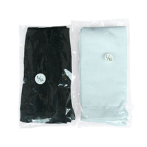 Compression Socks to Improve Blood Circulation and Foot Health (Two Pair... - £11.64 GBP