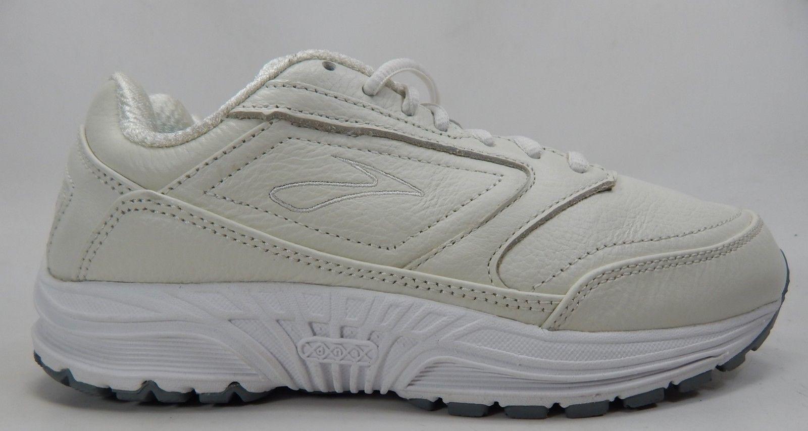 9234743216240 Brooks Dyad Walker Size 7.5 M (B) EU 38.5 Women s Walking Shoes ...