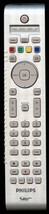 PHILIPS RC4363/01 (p/n: 312814717941) Digital Video Recorder (DVR) Remot... - $11.83