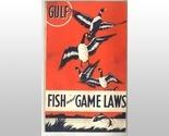 Gulffishbk thumb155 crop