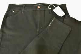 New Joe's Flawless Wasteland Ankle Jeans Sz W 31 High Rise Studs Black $218 - $84.14