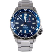 Orient TRITON RA-EL0002L Orient Automatic men's watch Divers Sapphire gl... - $365.00