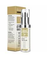 Anti Ageing Eye Serum - Eye Cream - Anti Wrinkle Eye Serum - $8.50