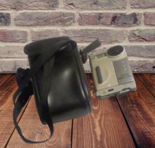 Polaroid  PDC-700 Digital Camera - $14.86