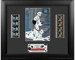 101_dalmations_film_cell_thumb155_crop