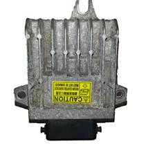 >EXCHANGE< 11 12 13 14 Mazda 5 Transmission Control Module TCM TCU >REM - $299.00