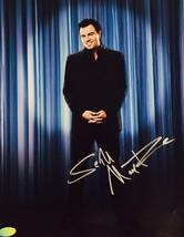 Family Guy Seth Macfarlane Autographed 11x14 Photograph USA SM Auth #3165 - $233.74