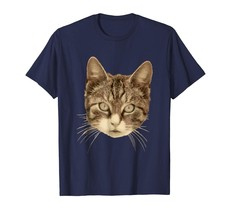 New Shirts - Cute New Head T-Shirt Men - $19.95+